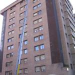 mudanzas-pamplona-edificio-alto
