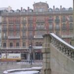 mudanzas-pamplona-plaza-castillo