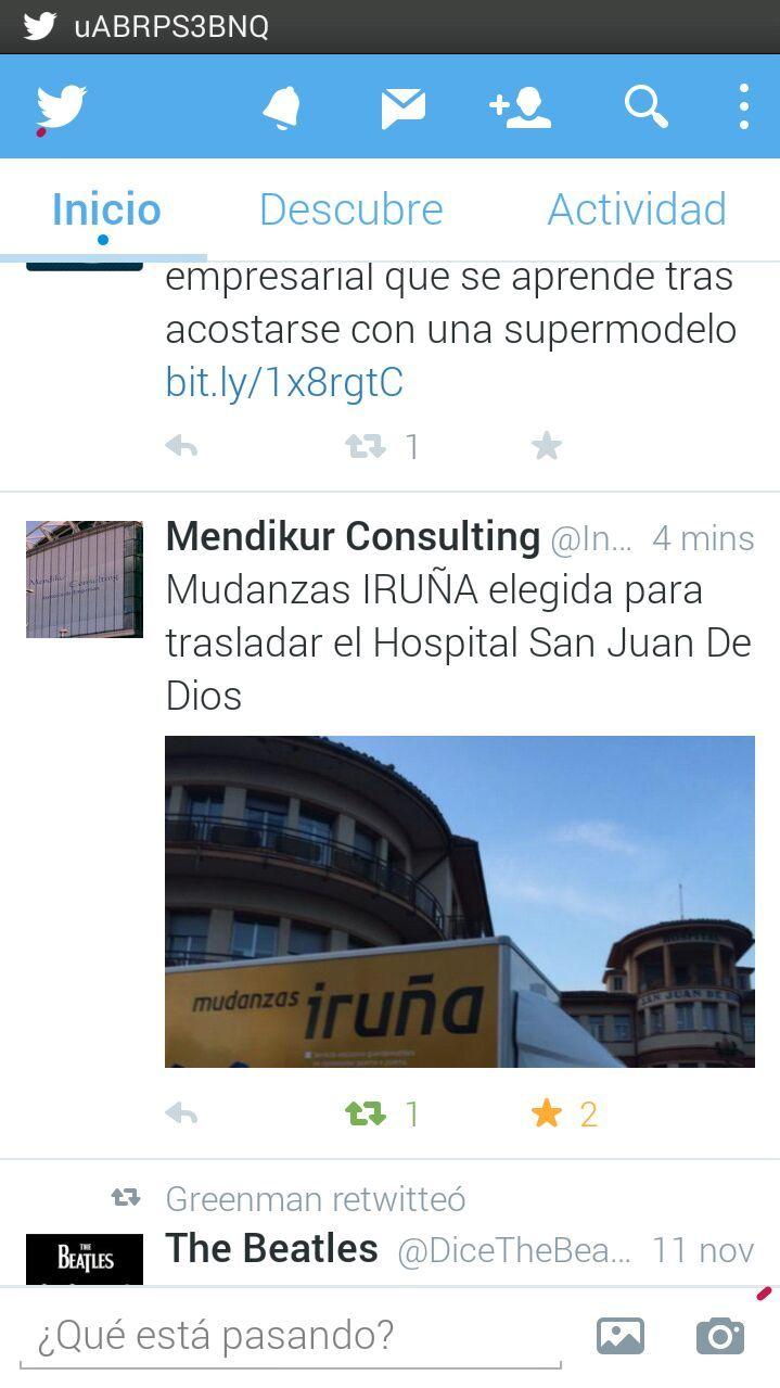 mudanzas-iruna-traslado-hospital-navarra-1